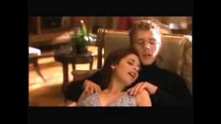 [RARE] Cruel Intentions 1999 Kathryn Teases Sebastian To The max Sexy Scene..