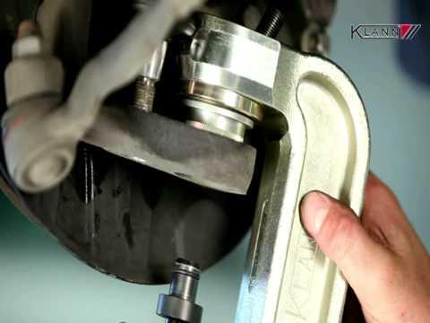 Nissan Armada Engine Air Filter Week 6 Checking And