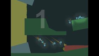 Jelly Bots Walkthrough Cool Math Games