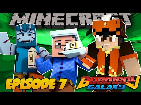 boboiboy-the-movie---full-episode-7---minecraft-animation