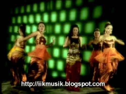 Evie Tamala Lagu Religi Ya Allah - YouTube