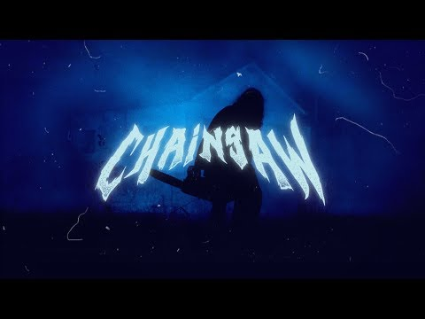 JEEMBO & PHARAOH - CHAINSAW