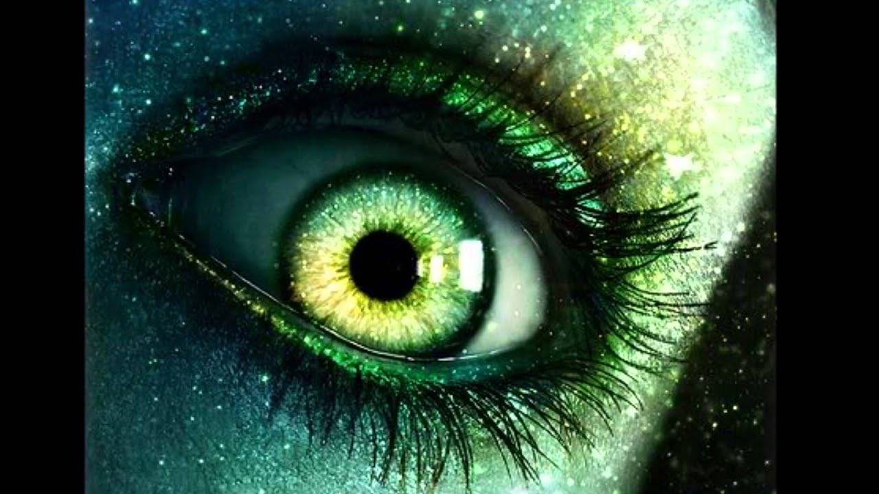 emerald eyes poem Poem - 27 feb 2018 total votes: 0 336 emerald eyes as i stare into those big green eyes i see darkness i see pain in those sad.