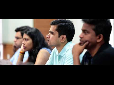 Post Graduate Program in Data Analytics - Curriculum Overviewиз YouTube · Длительность: 2 мин34 с