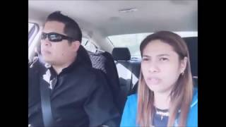 K1 Fiance Visa - Getting Marriage License FAILED