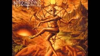Impaled Nazarene - 03 - Sadhu Satana [Ugra-Karma]