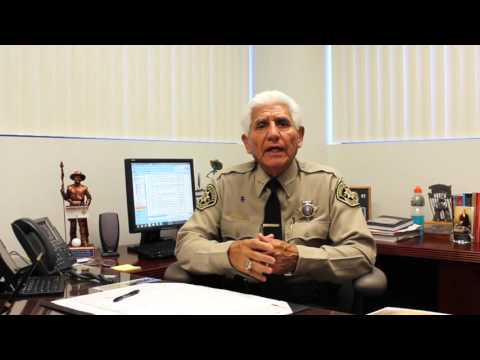 Home :: Santa Cruz County Sheriff - Santa Cruz, AZ