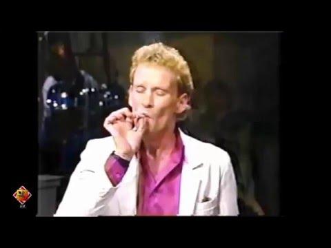Cigarate Smoking | Unbeliveble Talent