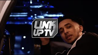 Arab Ammo - Time [Music Video] Link Up TV