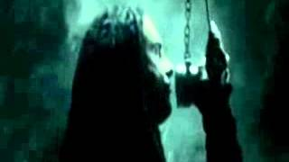 NYMPHETAMINE   CRADLE OF FILTH  VOCAL COVER l,,l l,,l