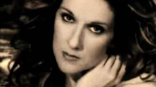 Celine Dion - What A Wonderful World..mp4
