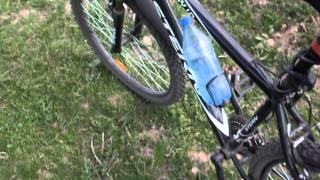 Обзор велосипеда Stern Energy 1.0