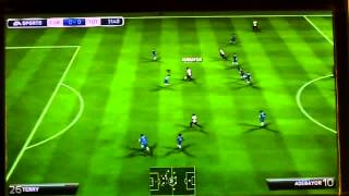 fifa 14 comments in arabic languge (1)