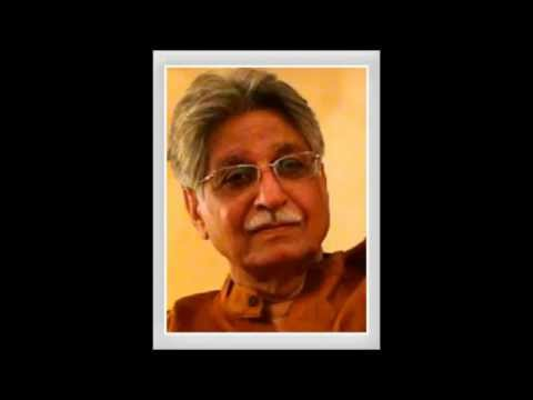 Part 2 Urdu/Hindi CONVERSATION WITH SCREENPLAY WRITEER JAVED SIDDIQUI
