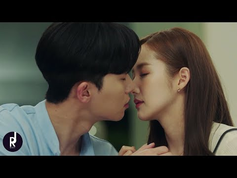 [MV] Lee Dayeon(이다연) - Why Am I Like This (왜 이럴까 ) | What's Wrong With Secretary Kim OST PART 6
