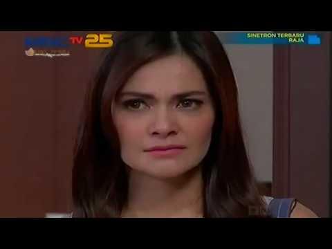 RAJA Episode 5 MNCTV Juan Prabu