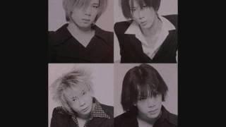 """""""New Age Culture ~Dai ni Gakushou~ (第二楽章) Omnibus"""", 1999. Ray f..."""