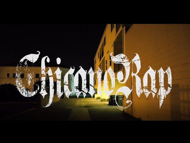 Misfit soto x Tyrant - Chicano Rap