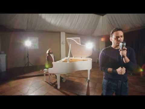 Do What U Want - Lady Gaga & R.Kelly cover Mirko Ciulla
