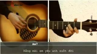 VALENTINE SONG]   Cánh Buồm Phiêu Du