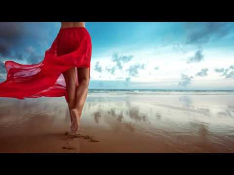 Relax Chillout Music Summer 2016 | Café Mediterráneo | Wonderful Long Playlist for Relaxing