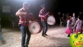 Download Lagu Çameli  2013 mp3
