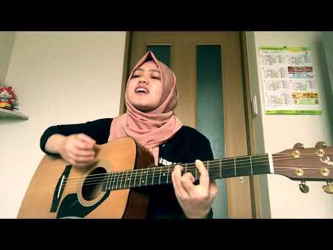 Nurs - Panggung Sandiwara (Cover)
