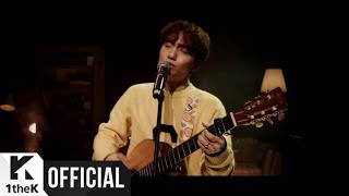... artist : yun ddanddan(윤딴딴) title our memory(남은 기억) live vod teaser release 2019.01.28 ▶1th...