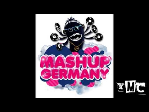 Mashup Germany -  Believe In Your Best Levels | YMC
