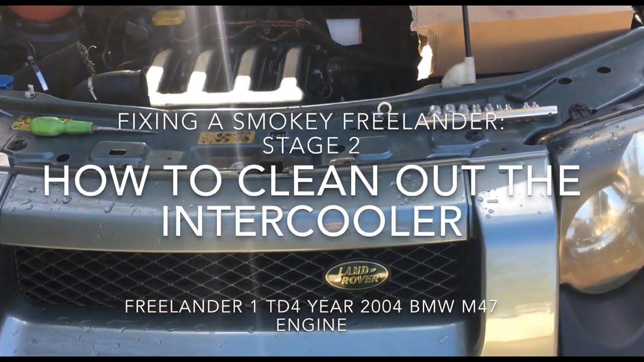 *TRIDON* Oil Cap For Land Rover Freelander Diesel, Turbo Diesel 2.0 DT 2.0 TD4