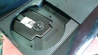 Ps3 super slim disassembly