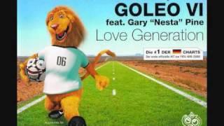 04. Bob Sinclar feat. Gary