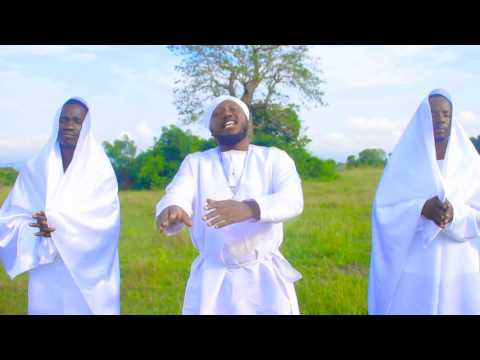 BLAKK RASTA  -  HOLY SPIRIT TAKE-OVER