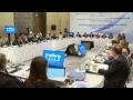 «Механизмы разрешения инвестиционных и коммерческих споров в Казахстане и странах ОЭСР»