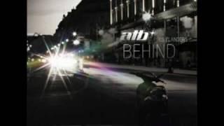 ATB pres. Flanders-Behind (Markus Gardeweg Remix)