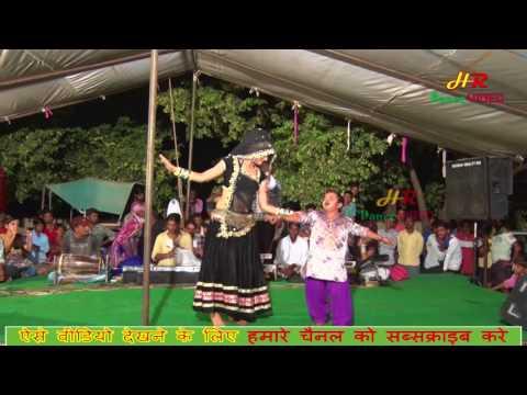 Tejaji Song   Tejaji Song New 2017   Sher Singh Meena Song   Latest Rajasthani Song   Algoja Baje