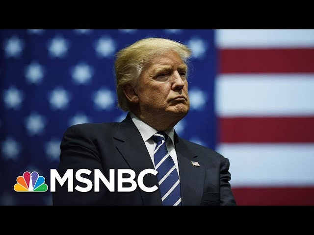 New Details Reveal Russia's 2016 Influence Operation To Plant Fake Documents | Morning Joe | MSNBC