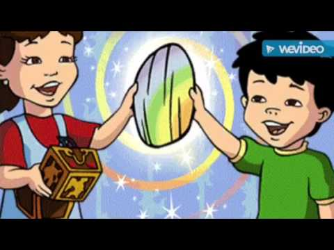 Dragon Tales Theme Song Youtube