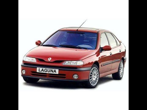 Renault Megane Service Manual Pdf