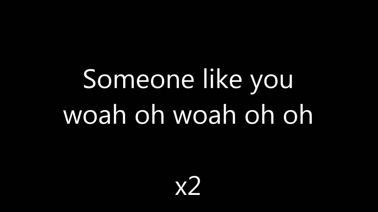 Use Somebody By Kings Of Leon Guitar Cover Acousticlyrics On