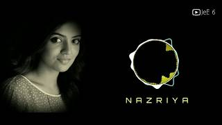 Raja Rani love ringtone   Nazriya Brother dialogue   WhatsApp status   Raja Rani bgm   JEE 6