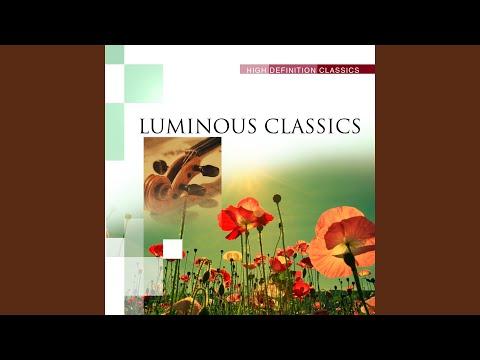 Symphony No.101 in D major, The Clock : II. Andante