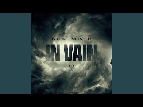 In Vain (Single Edit) Mp3