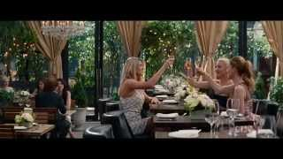 Tutte Contro Lui (The Other Woman) - trailer (ita) - Cameron Diaz - (19giugno al cinema) Thumbnail