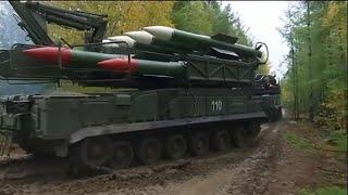 Russie : poursuite des exercices militaires