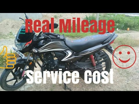 Top Movies On Netflix Honda Dream Yuga Mileage Test With User Review Youtube Downloader And Converter