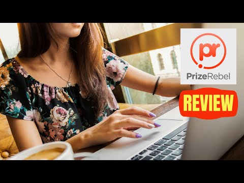 prizerebel-review---how-to-make-money-with-online-surveys