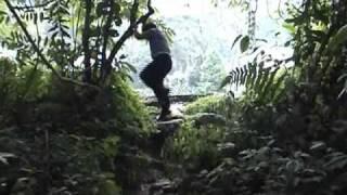 MGR - Ulagam Piranthathu
