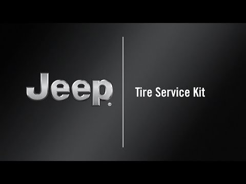 tire-service-kit-|-how-to-|-2020-jeep-renegade
