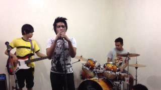 Chicosci Vampire Social Club - Chicosci (Powerband)
